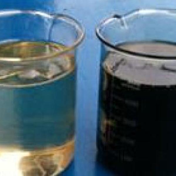 加固堵水材料