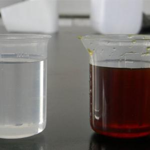 新疆聚氨酯加固材料