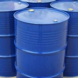 聚氨酯保温材料
