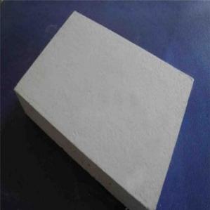 聚氨酯填充材料价格