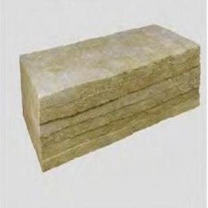 聚氨酯填充材料生产工艺