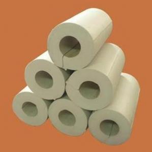 聚氨酯填充材料制作方法