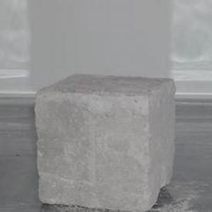 矿用充填材料使用方法