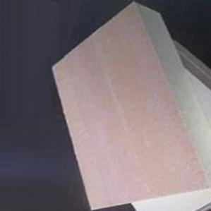 聚氨酯填充材料批发
