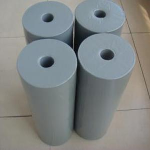 聚氨酯填充材料销售